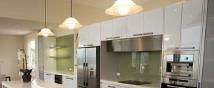 kitchen_lighting