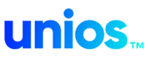 Unios-Wordmark-Colour-01