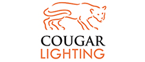cougar-final-logo